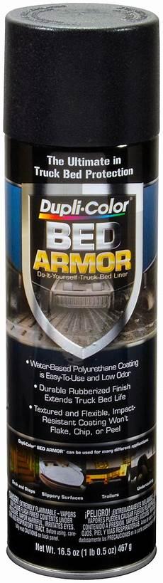 dupli color paint baa2010 truck bed liner ebay
