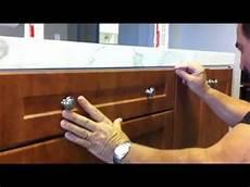 best cabinet repair adhesive