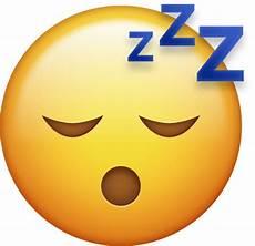 sleeping emoji free ios emojis emoji island