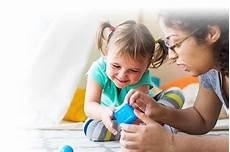 Babysitting At Home Jobs Babysitting Jobs Care Com