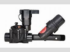 Rain Bird CPZ075FIS Drip Irrigation In Line Control Valve