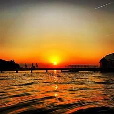 strand solnedgang solnedgang s 248 badet dit holb 230 k