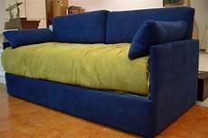 outlet divani letto roma outlet divani roma offerte outlet