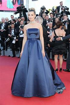 cannes festival fashion 2017 see every carpet