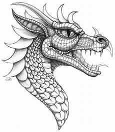 Ausmalbilder Drachen Erwachsene 10 Best Malvorlagen Drachen Vorlage Zum Zeichnen