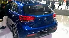 kia hatchback 2020 2020 kia hatchback interior exterior e design