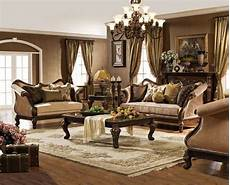 Italian Sofa Sets For Living Room 3d Image by Roma Sofa Collection With Exposed Wood Frame Tuscan
