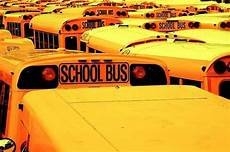 Light Bricks Peanuts The Buses Are Coming To Whisk The Little Darlings Back To