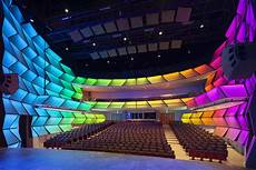 Sony Centre For The Performing Arts Toronto On Seating Chart Toronto S Sony Centre Is Getting A New Name For 2019