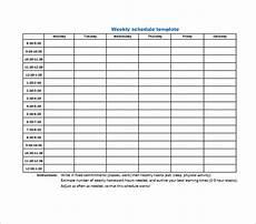 Multipurpose Class List Class List Template 16 Free Word Excel Pdf Format