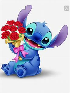 stitch stitch drawing stitch and lilo and stitch