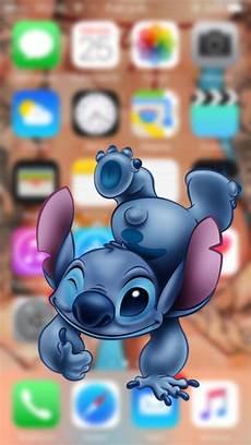 680 best disney iphone wallpaper images on
