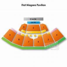 Keybank Pavilion Seating Chart Keybank Pavilion Tickets Keybank Pavilion Seating Chart
