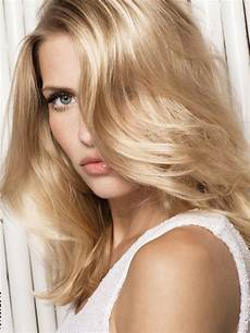 Light Golden Hair Color Pictures Blond Hair Color Metro Hair Designs