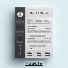 Design Your Cv Web Designer Resume Template Cv Resume Templates