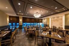 Buffet Restaurant Interior Design 2018 Trends In Action Restaurant Design And Architecture