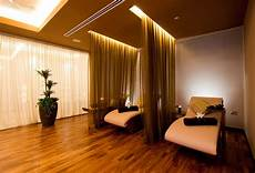 the spa salon sultana