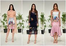 Arabic Fashion Designers Names In Photos 8 Arab Designers Who Ruled The Runway At