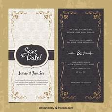 20 template undangan pernikahan gratis unik dan terbaik