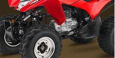 2019 Honda Trx250x by New 2019 Honda Trx250x Atvs In El Cajon Ca N A