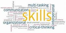 Skills To Have Top 20 Skills That Will Land You A Job Business 2 Community
