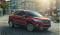 Best When Will The 2019 Ford Escape Be Released Exterior by New 2019 Ford Escape History Release Car 2019
