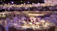 one of the most beautiful wedding decor s by designlab