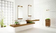 fresh bathroom ideas fresh modern designs from marcin pajak