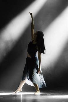 Dance Photography Lighting Weekly Prayers