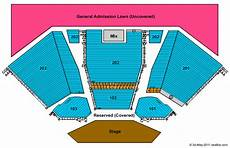Alpine Valley Detailed Seating Chart Alpine Valley Music Theatre Seating Chart