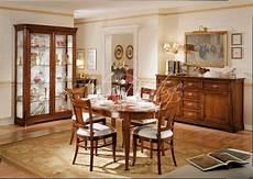 sale da pranzo classiche prezzi 601 2 3 4 t sala da pranzo classica prestige