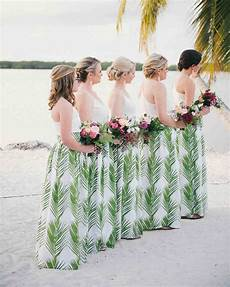 beautiful ideas from beach weddings martha stewart weddings