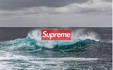 Wallpaper Supreme 4k by Supreme Background 183 Free Backgrounds For