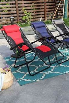 Rite Aid Home Design Gazebo Reviews Sarasota Zero Gravity Chair Reviews Chair
