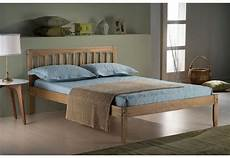 birlea furniture 90cm porto bed waxed pine beds from