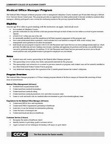 Help With Resume Wording Sample Resume Of Help Desk Manager Office Manager Resume