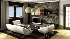 living room colour ideas and schemes in exquistie 23
