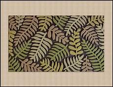 zerbini personalizzati on line prezzi tappeti per la cucina a prezzi outlet tappeti shaggy a