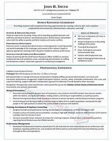 Re Sumes Executive Resume Samples Professional Resume Samples