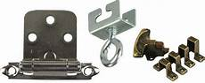 rv cabinet door drawer and curtain hardware