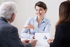 Healthcare Interview Tips Really Nail That Interview Tips For Allied Health