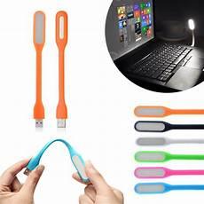 Flexible Usb Led Light Buy Mini Usb Led Flexible Lamp Online In Pakistan