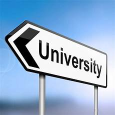 education university us rankings graduate in usa