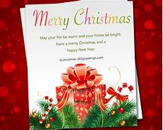 Merry Christmas Greeting Card Design 50 Merry Christmas Cards And Greetings Christmas