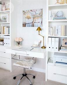 Small Bedroom Office Ideas Room To Room Organizing Small Home Office Ideas
