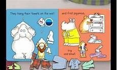 the going to bed book a boynton story apps on