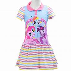 my pony clothes america 2016 new autumn 100 cotton clothes my pony