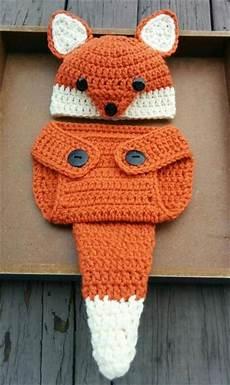 20 easy handmade crochet project ideas diy to make