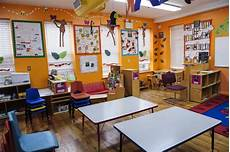 Little Lights Daycare Center Pre K Centers Across City Have Racked Up Thousands Of