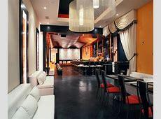 Bandar Restaurant, San Diego   Downtown   Menu, Prices